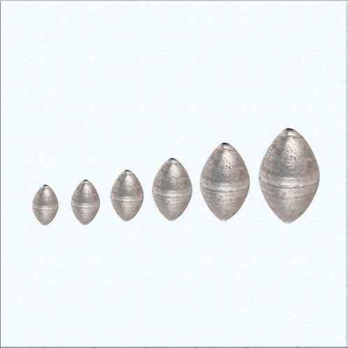 CHUMBO OLIVA 90g (PACOTE 3 UNIDADES)