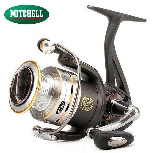 MOLINETE MITCHELL AVOCET II X 5000 FD