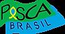 logo Pesca_Brasil.webp