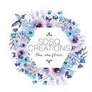 SDSQ CREATIONS.jpg