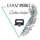 LA KAZ MOBILE.jpg