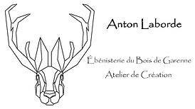 ANTON LABORDE.png