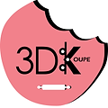 3dkoupe.png