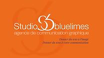 Studio Bluelimes.png