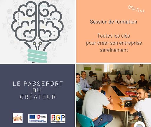 Visuel_Passeport_du_Créateur.png