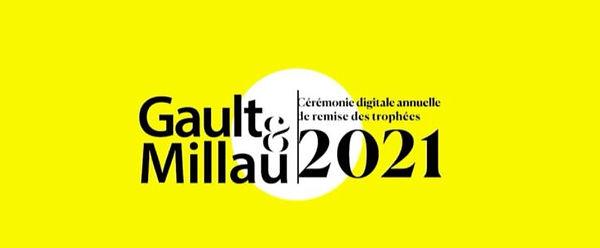LOGO GAULT & MILLAU.JPG