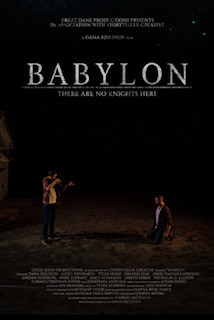 Babylon - Feature Length Film