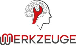 Merkzeuge Logo.png