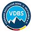 VDBS.png