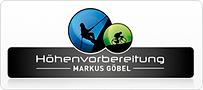 banner_250_partner_hoehenvorbereitung.pn