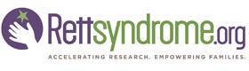 rettsyndrome-logo.png