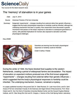 The+'memory'+of+starvation+is+in+your+ge