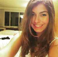 Arielle Freedman