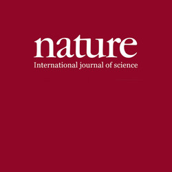 nature-logo%20copy_edited