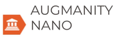 Augmenty+Nano.png