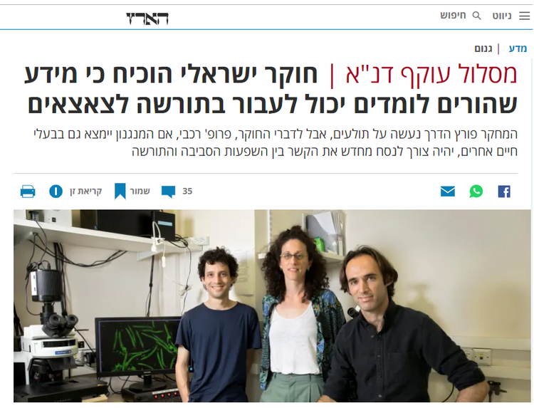 Haaretz 2.png