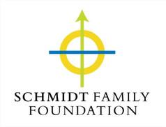 Schmidt+Family+Foundation.jpg