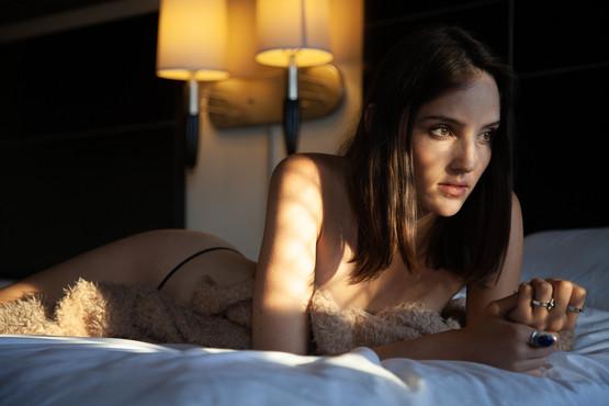 nude in bed.jpg