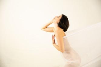 nude in white sheet.jpg