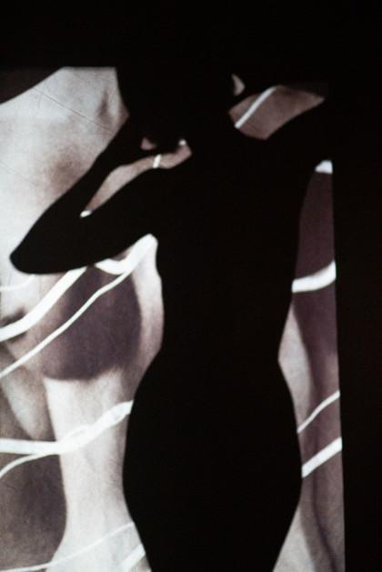 nude silhouette.jpg