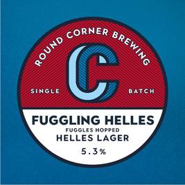 Fuggling Helles