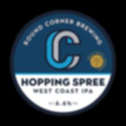 RCB_Badge_Mask_HoppingSpree_Circle.png