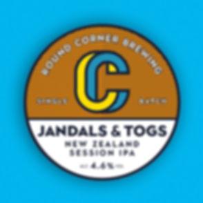 Jandals&Tog4_Flat copy.jpg