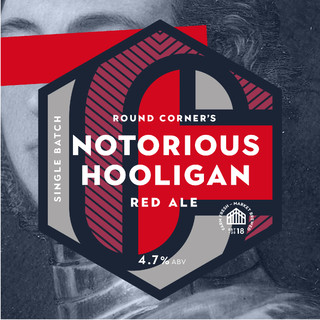 Notorious Hooligan