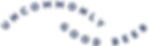 Uncommonly_01.png