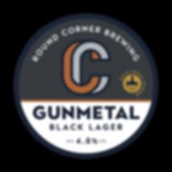 RCB_Badge_Mask_Gunmetal_Circle.png