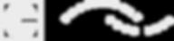 footer_logo+UCB_1.png
