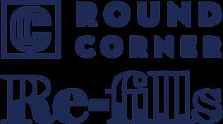 Refill_logo_blue.png