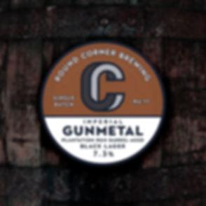 RCB_Imperial_Gunmetal_social_02_800.jpg