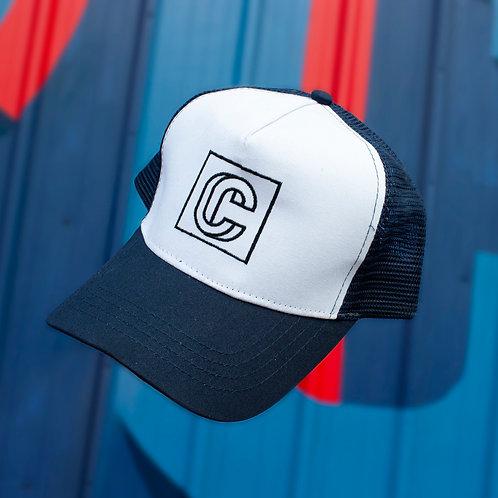 RCB Truckers Hat