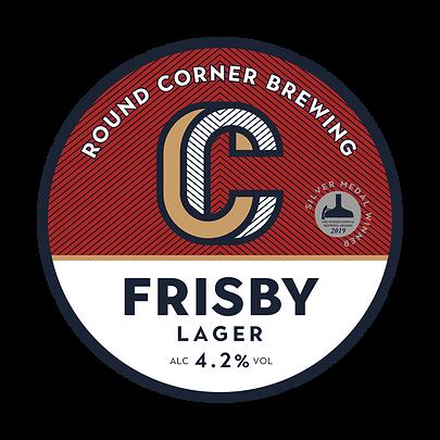 RCB_Badge_Mask_Frisby_Circle.png