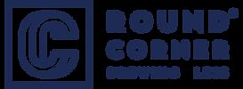 RCB_Full_logo.png