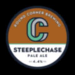RCB_Badge_Mask_Steeplechase_Circle.png