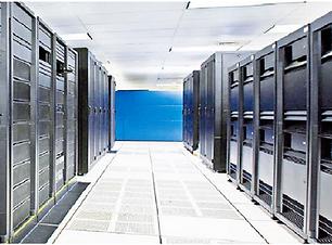 datacentersec.png