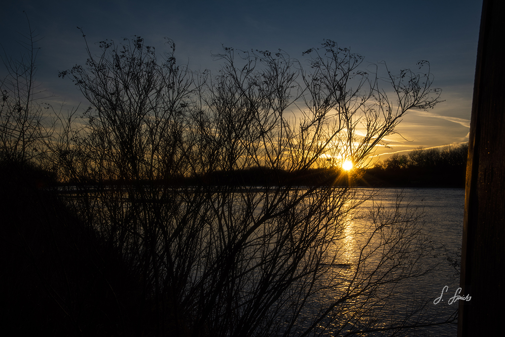 Sundown River_0084