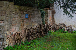 Wagon-Train_9419