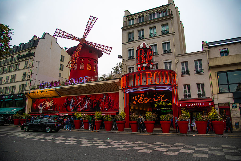 The-Moulin_2067
