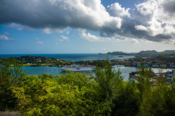 Beautiful-St.-Lucia-Bay_2840