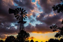 Windmill-Sky_6068