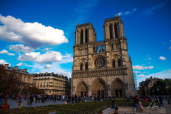Notre-Dame-Before-The-Fire_1016