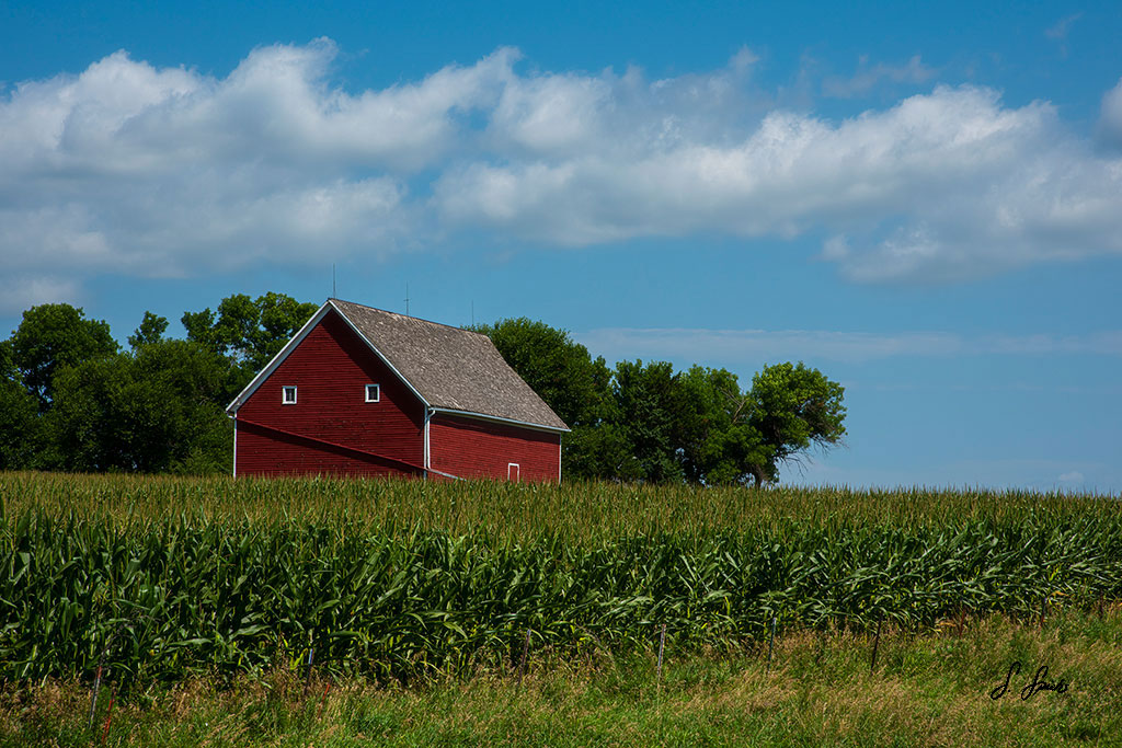 Sweet-Nebraska-Barn_1001