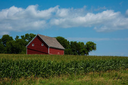 Sweet-Nebraska-Barn_1001