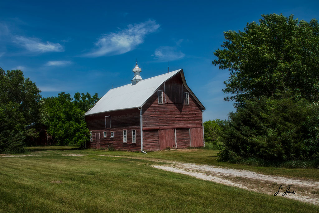 Sweet-Nebraska-Barn_1439