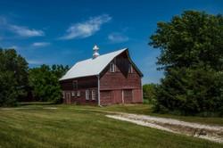Sweet-Nebraska-Barn_1439