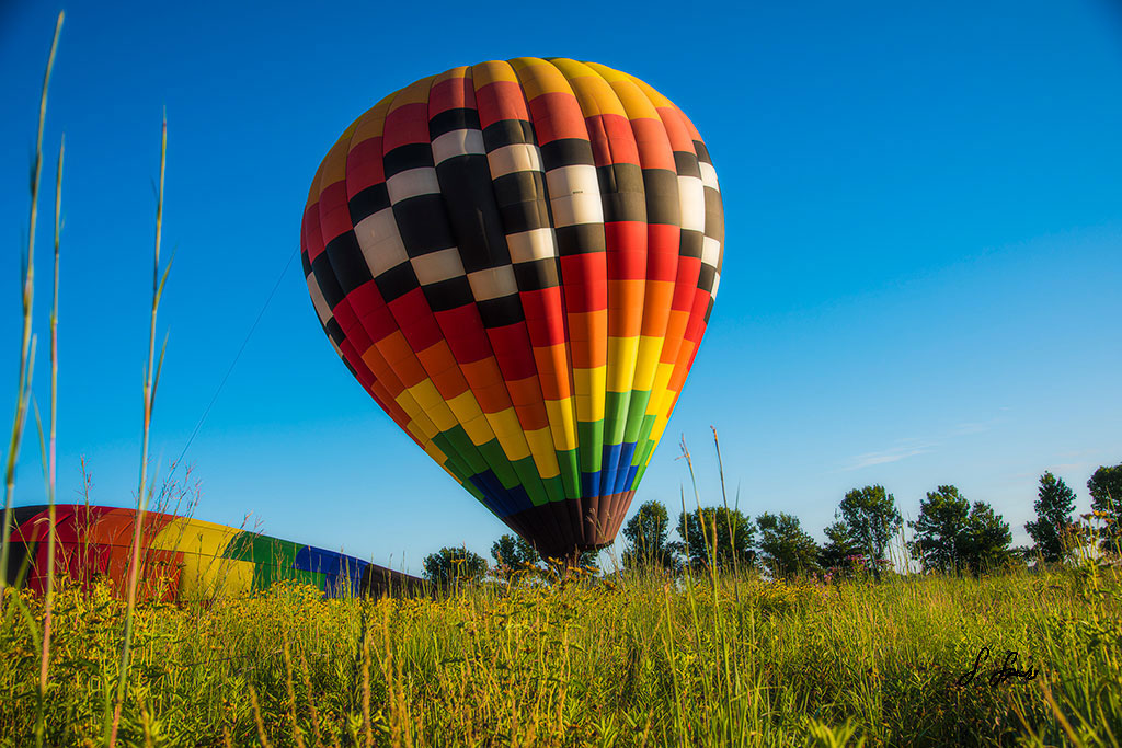 Sunny-Balloon-Landing_2632