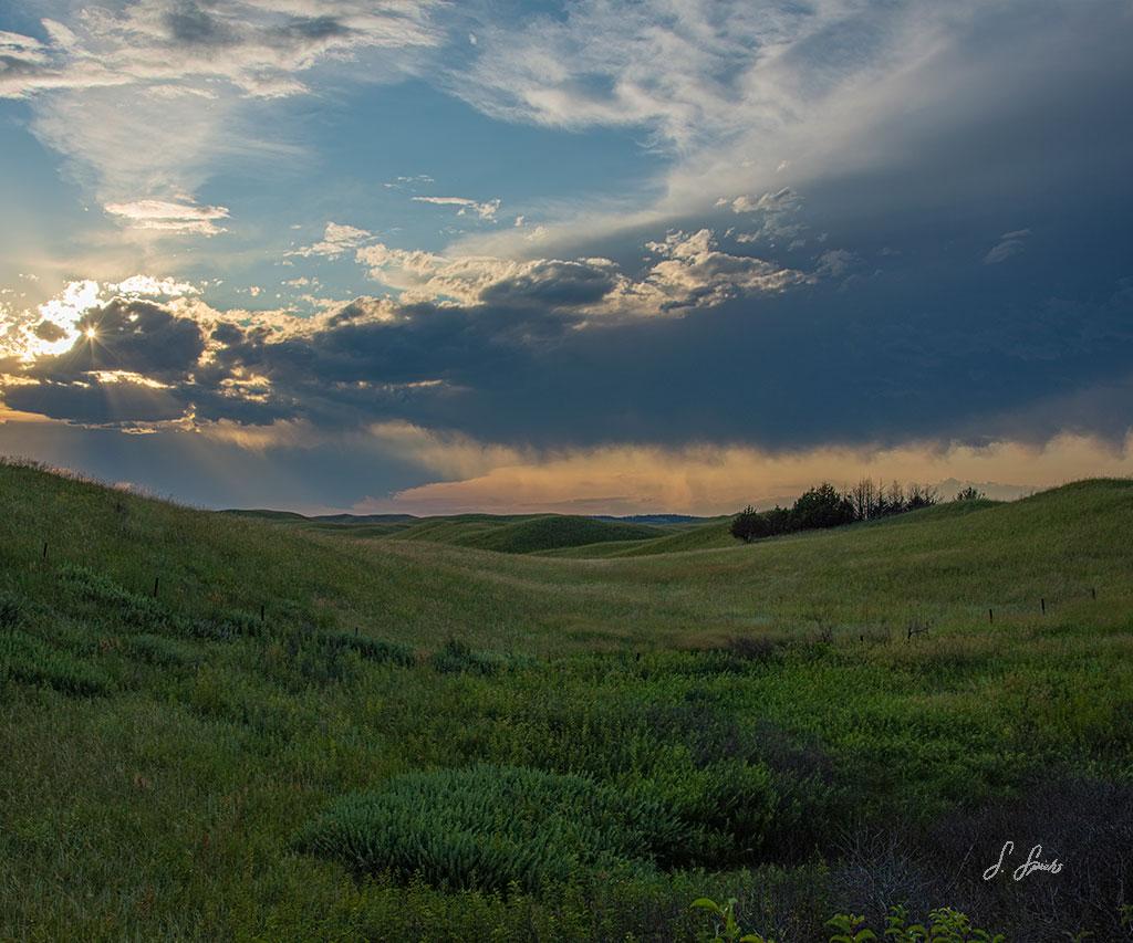 Prairie-Squall_5517